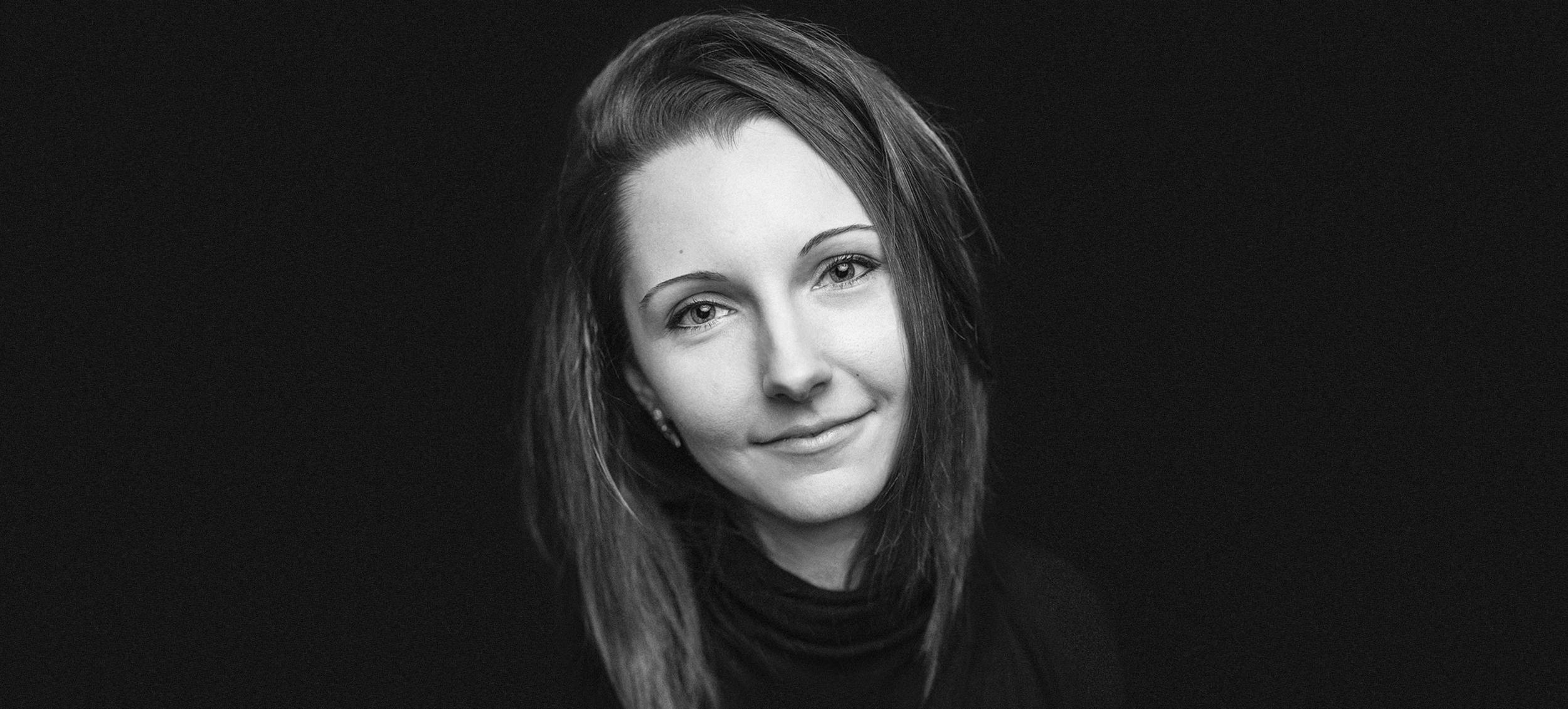 IrynaNezhynska-headshot