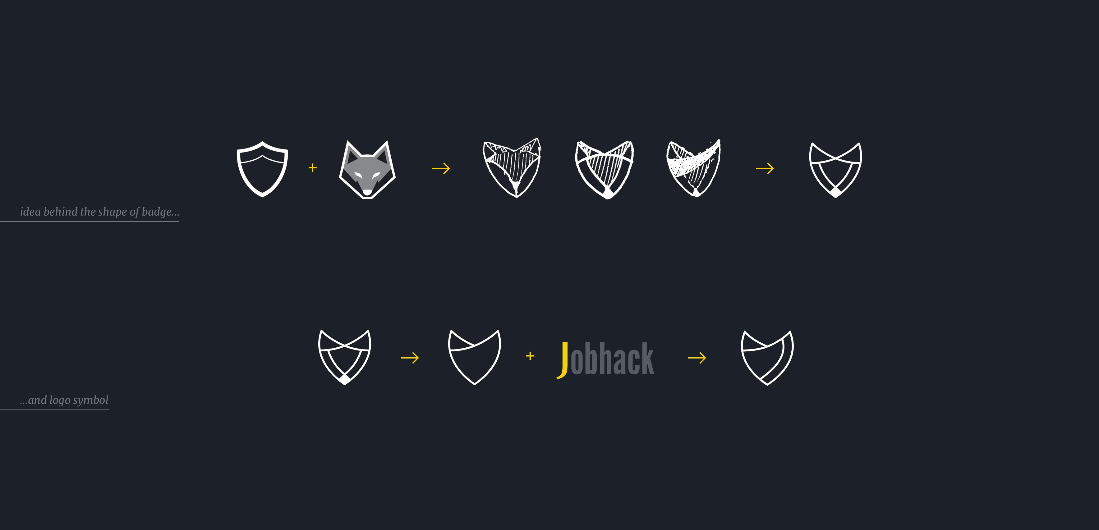 JobHack-logo-concept-Nezhynska-1