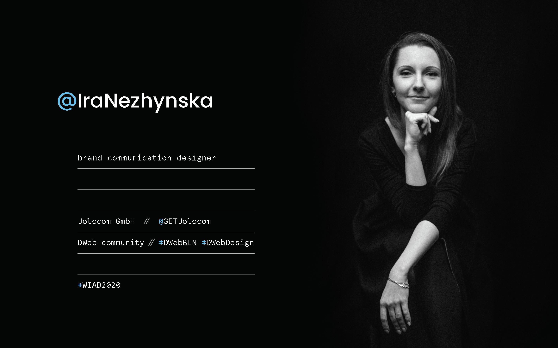 World-Information-Day-Berlin-2020-Nezhynska-on-Branding__Page_01