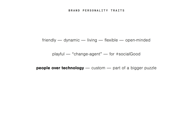 World-Information-Day-Berlin-2020-Nezhynska-on-Branding__Page_33