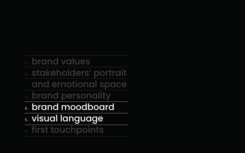 World-Information-Day-Berlin-2020-Nezhynska-on-Branding__Page_34