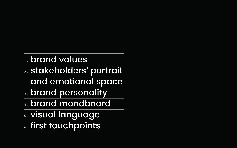 World-Information-Day-Berlin-2020-Nezhynska-on-Branding__Page_50