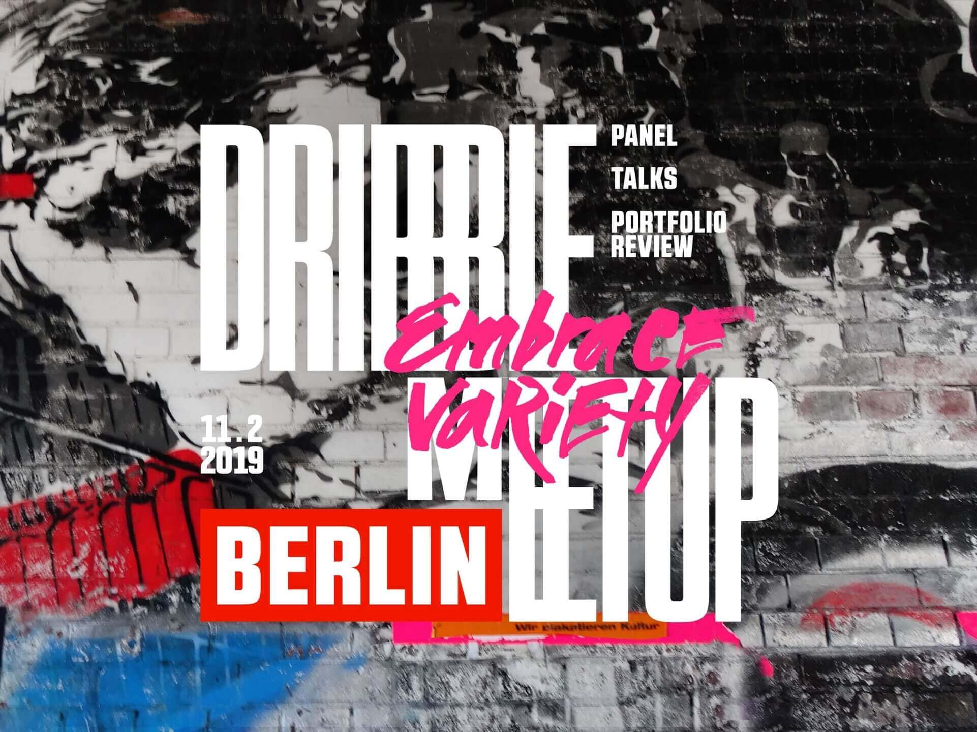 Dribbble-berlin-Dwebdesign1-Nezhynska-01