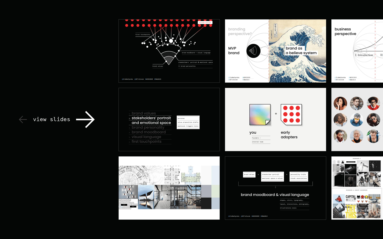 WIAD-Nezhysnka-into-slide