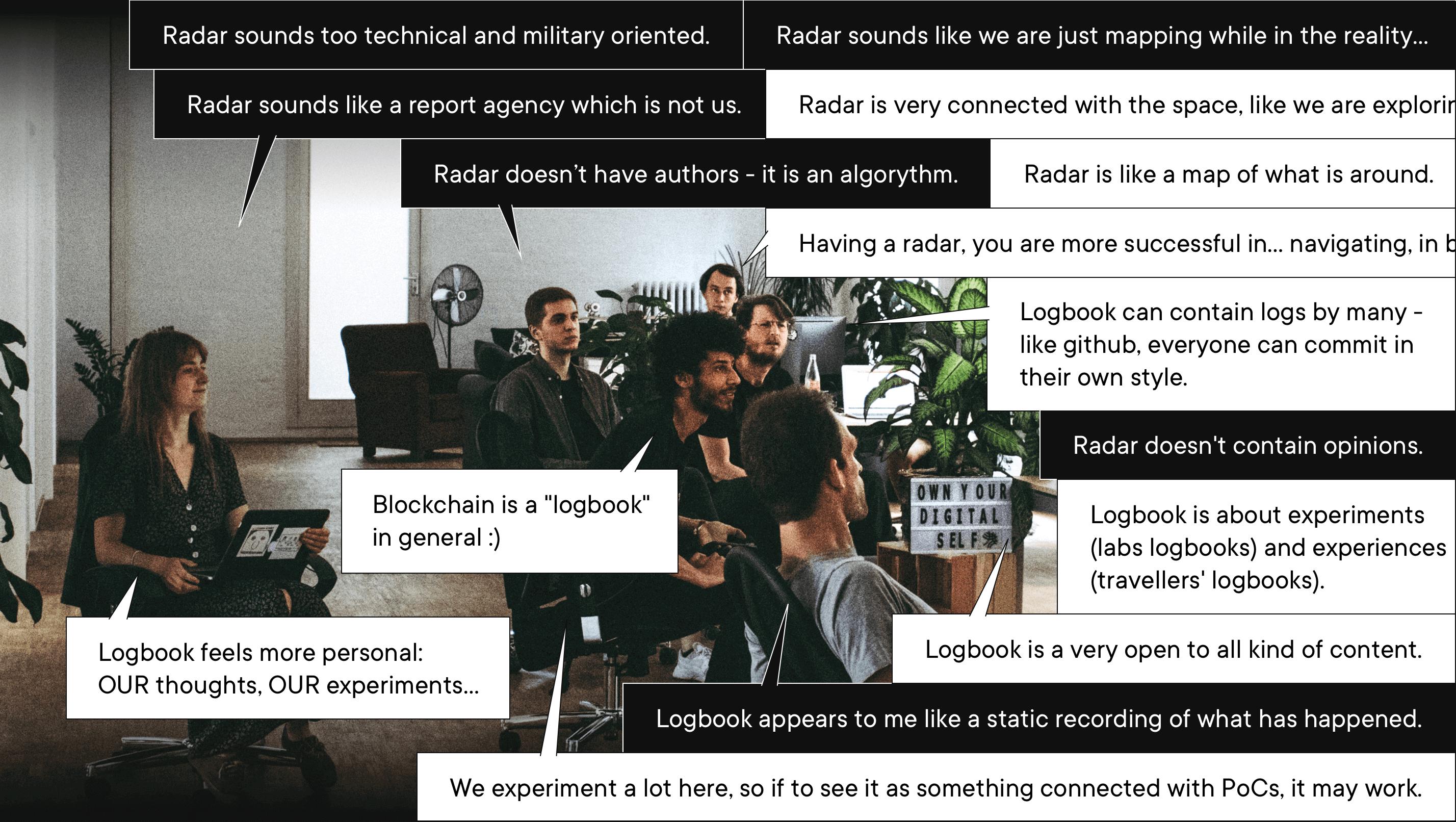 Naming-Jolocom-Logbook-art-direction-Nezhynska