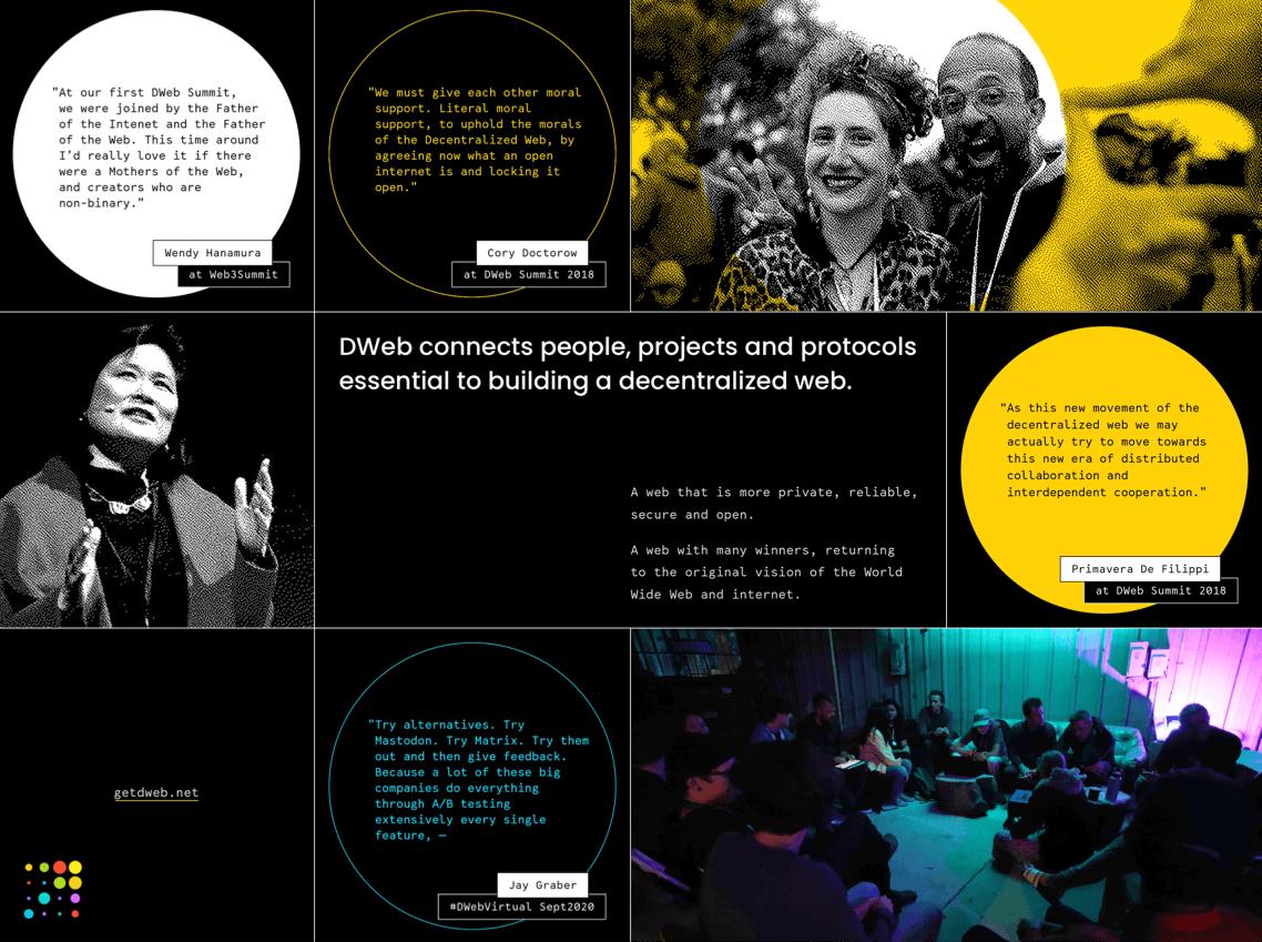 DWeb-design-Nezhynska-case-study-02-1
