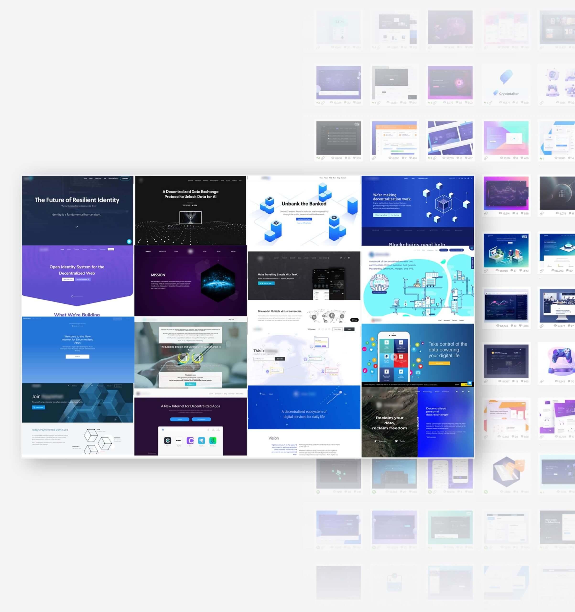 Jolocom_rebranding-Nezhynska-blockchain-research