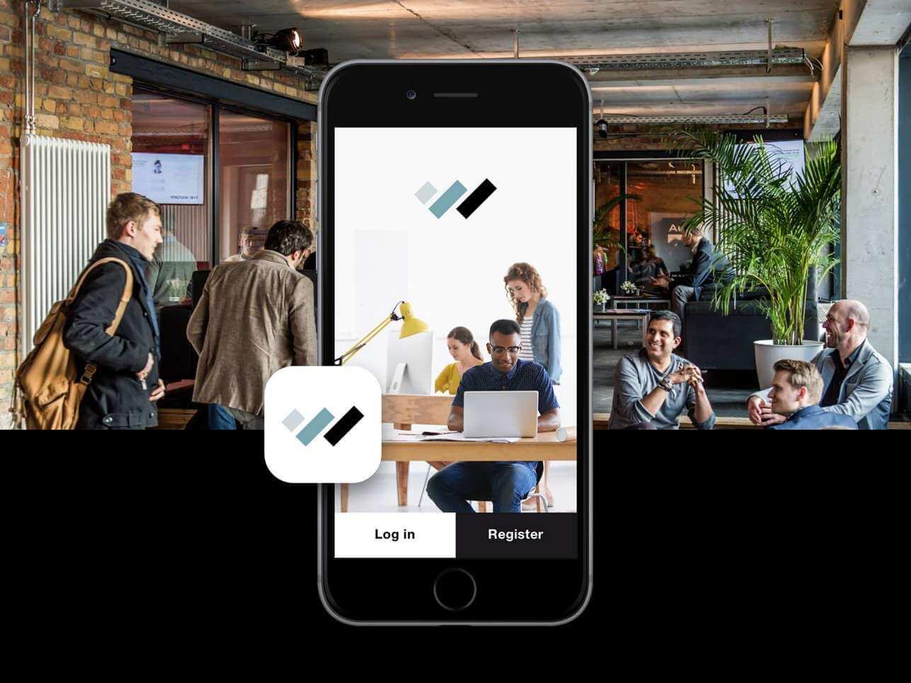 2021-Factory_app-design-Nezhynska_login-screen