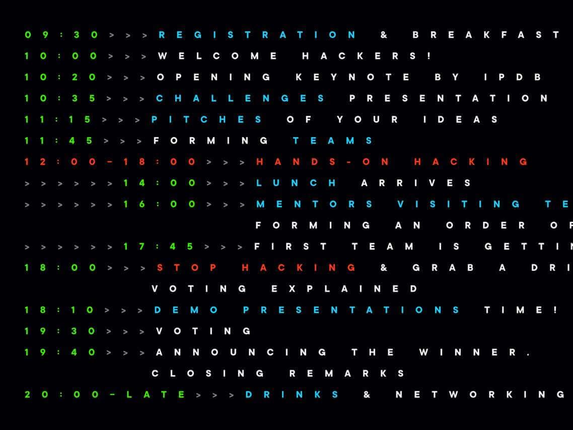 2021-IPDB-hackathon-identity-nezhynska-th01