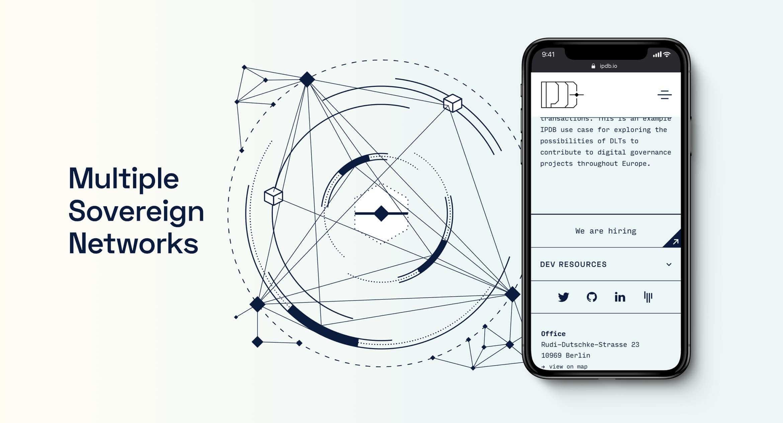 2021-IPDB-rebranding-Nezhynska