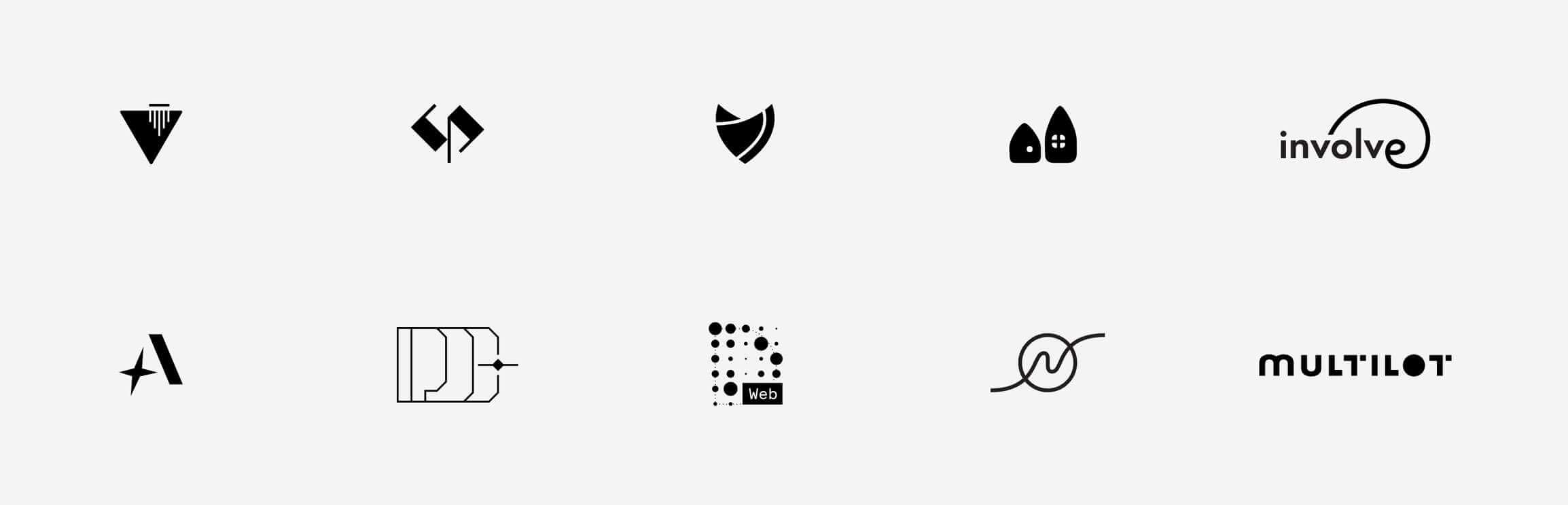 2021-Logofolio-Nezhynska-th